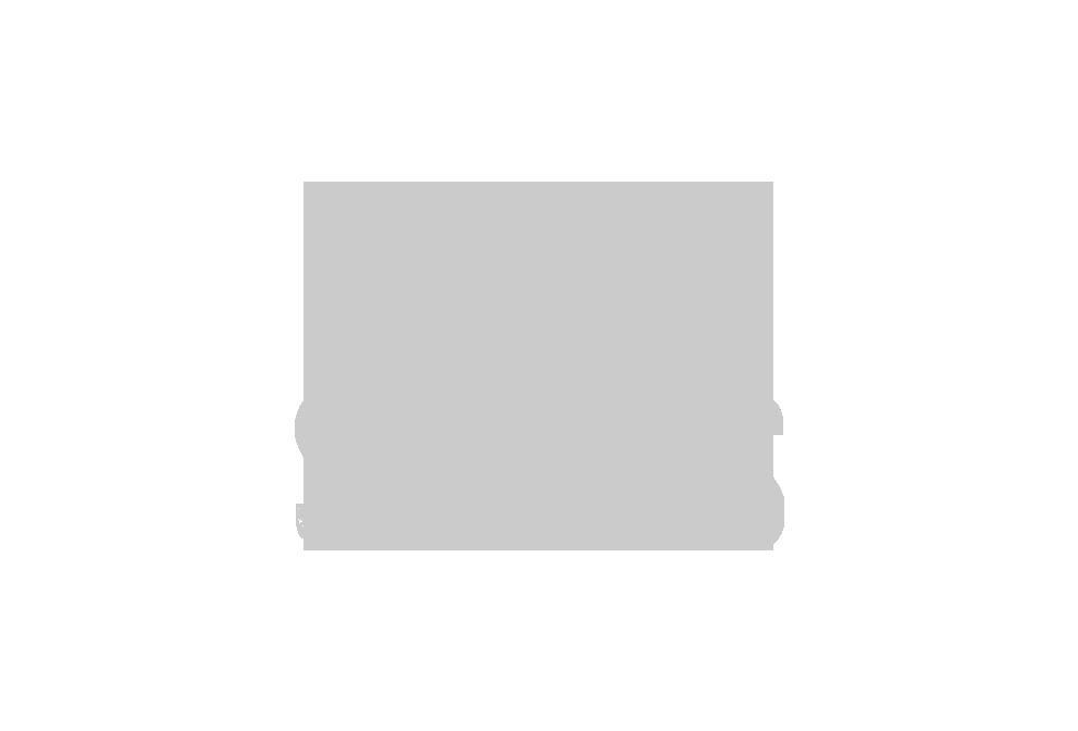 32 Ten Studios