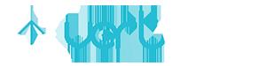 VERTWORX Logo